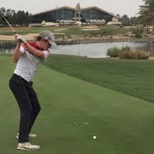Bert Chambers (@GolfSwingCircus) | Twitter