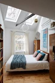 Light Bedroom 17 Best Ideas About Low Ceiling Lighting On Pinterest Bedroom