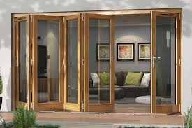 Patio doors buying guide ideas advice diy at bq stokkelandfo Gallery
