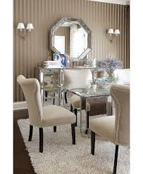 dining room furniture chairs. Highest Macys Dining Room Furniture 68 Chairs Pictures