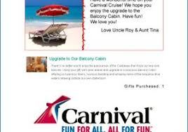 Cruise Gift Certificate Template Cruise Gift Certificate Template Cruise Travel Gift