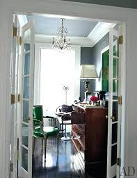 office french doors. Office French Doors My Modern Home Folding .