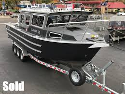 fuel efficient 4 stroke honda or yamaha outboards give us a call today and let our trained s staff find the right north river for you