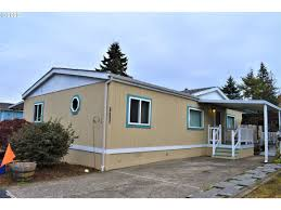 Oregon City, OR Mobile Homes For Sale ...
