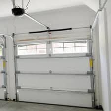metro garage doorMetro Garage Door Repair Irvine  Garage Door Services  6637 Burt