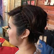 účesy S Copy Pro Krátké Vlasy Loshairoscom