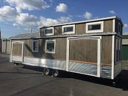 tiny house listings california. Tiny House Listings California Fresh 14 Modern On Wheels S