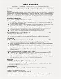 Dental Lab Technician Resumes Resume Examples For Lab Technician Best Of Images 63 Elegant Graph