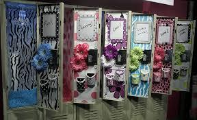 locker chandelier plan best home decor ideas best