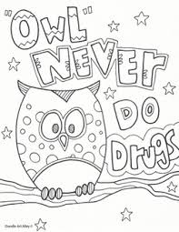 Famous Red Ribbon Week Coloring Pages Free Activity Sheets Only 06 also 123 best Red Ribbon Week Activities images on Pinterest   Red ribbon besides One School One Goal Bully   Drug Free Stickers   bullying besides  furthermore Red Ribbon Week Coloring Pages and Printables   Classroom Doodles moreover 118 best Red Ribbon Week images on Pinterest   Appliques likewise Why Do Leaves Change Color   printable  science  homeschooling also 123 best Red Ribbon Week Activities images on Pinterest   Red ribbon in addition 8 best Red Ribbon Week Ideas images on Pinterest   Red ribbon week in addition  likewise Free Red Ribbon Week Word Search download Students Love Word. on paws itivly drug free printable coloring pages