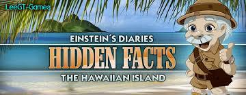 "The hidden objects games at gamesgames.com will test your visual perception abilities to their limits! Hidden Facts The Hawaiian Island À¸à¸²à¸žà¸ªà¸""ใส"