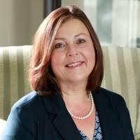 Wendy Watts - Canada | Professional Profile | LinkedIn