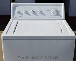 kenmore top load washer. kenmore top load washer