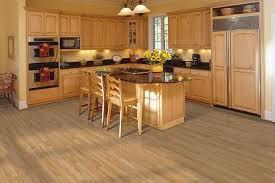 Charming Las Vegas Laminates Wood Flooring Amazing Pictures