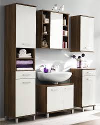 art deco bathroom furniture. Art Deco Bathroom Cabinet Furniture