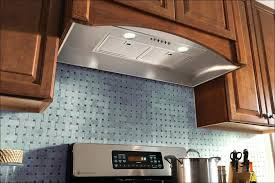 oven vent hood. Kitchen Vent Hood Ducting Range Plan Incredible Furniture And Ductless Mercial Oven T