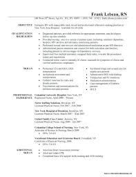 Lvn Resume Sample Sample Nurse Resume Resume Resume Examples New Lvn