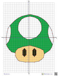 Graph Paper Characters Magdalene Project Org