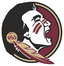 Florida State Seminoles - Wikipedia