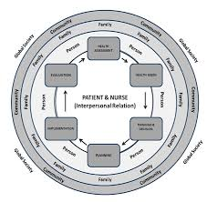 The     best Nursing process ideas on Pinterest   Nursing     SlidePlayer A practical guide to critical thinking  Be critical of how you perceive all  you see