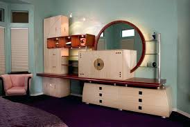 units for bedroom unit furniture cabinet designs bedrooms shelving small custom wall custom wall units for