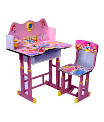 table surprising baby chair and table 16 clever chairs kids study wizard barbie plus in baby