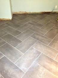 herringbone vinyl flooring in x coastal grey resilient tile retro patterned floor tiles pattern plank vinyl flooring