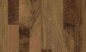 home depot flooring reviews nice engineered