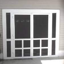 17 best ideas about garage door opener door opener homemade screen doors for garage door opening love this idea plus a matching front