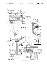 fantastic bodine b50 wiring diagram images electrical circuit Battery Ballast Wiring Diagram at Philips Bodine Lp550 Wiring Diagram