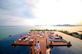 Phuket Guide - WanderLuxe