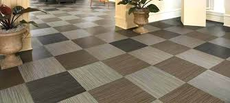 cost to install vct tile tile installation full size of tile flooring installation vinyl tile clear