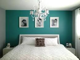 teal and gray wall art wall art for gray walls turquoise room decorations ideas and inspirations