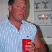 Rodney Marino (rodneymarino) - Profile   Pinterest