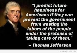 Thomas Jefferson Quote Best Thomas Jefferson Quotes