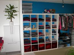 ikea bedroom storage closet