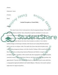 150 word essay examples write a 150 word abstract essay example topics and well written