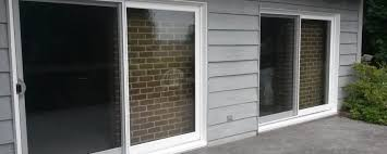 7 advantages of installing sliding glass patio doors in central pa