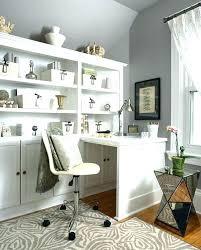 home office ideas pinterest. Office Space Ideas Design Home Perfect . Pinterest