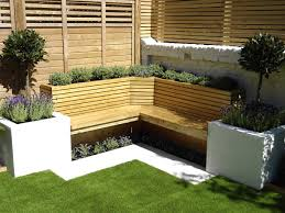 Small Picture Recent Projects PM Landscape Garden Design South West London
