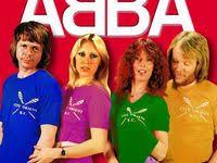 89 Best Sweden <b>ABBA</b> images | <b>Abba</b>, <b>Agnetha fältskog</b>, Björn ulvaeus