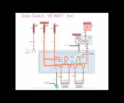 electrical series how to an electrical diagram series lesson 3