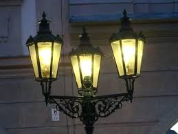 electric lanterns that look like gas vintage chandelier gas light post outdoor gas lanterns natural gas indoor propane lights gas lantern lights electric