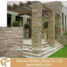 exterior tile wall installation. exterior wall cladding tiles - buy cladding,exterior cladding,wall product on alibaba.com | cladding, tile installation