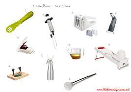 Kitchen Gadget Kitchen Gadgets Part 1