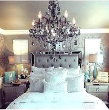 Small Bedrooms Decorations Mirrored Headboard Bedroom Set S – luhtanen