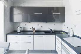 Small Picture Small Apartment Kitchen Design Ideas Small Apartment Decorating