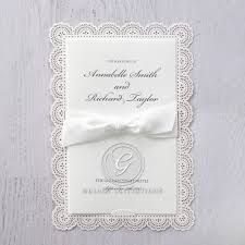 date night invitation template date night invitation template are perfect sample to create best