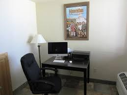 size 1024x768 simple home office. Full Size Of Home Design:brilliant Designs Modern Creative Simple Decor Photos Ideas Design 1024x768 Office O