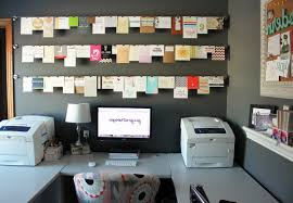 design for small office space. Small Office Space Design 2339 Throughout 89 Cool Ideas For P